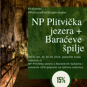 Plitvice Full Experience 2019 (1)
